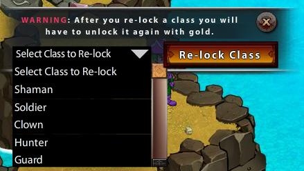 Relock3