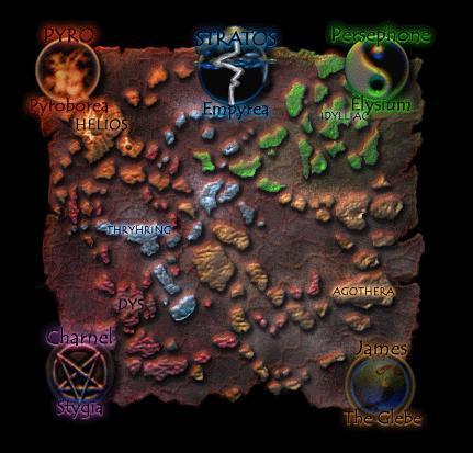File:World Map Emblem.jpg