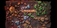 Cindercrag