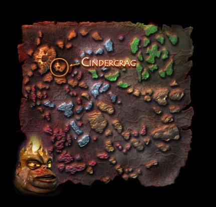 File:Maps-sing-Cindercrag 01.jpg