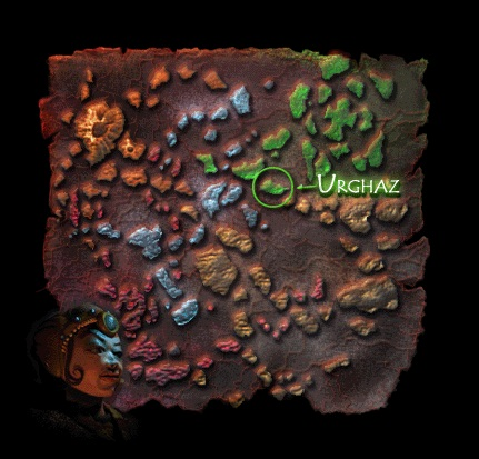 File:Maps-sing-Urghaz 01.jpg