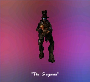 File:WZ-The Ragman 01.jpg