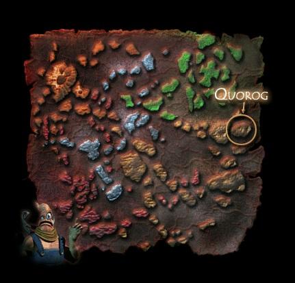 File:Maps-sing-Quorog 01.jpg