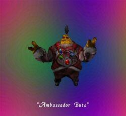 WZ-Ambassador Buta 01