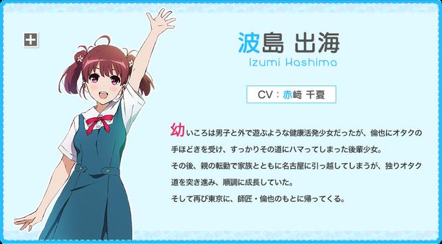 File:Profile Izumi.png