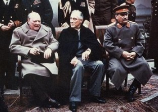 File:Allied powers at yalta.jpg