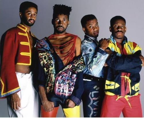 File:Living Colour 1986.jpg
