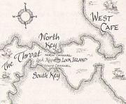 Throat map 01