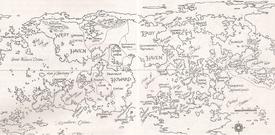 Safehold main map 01