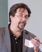 PatrickNielsenHayden
