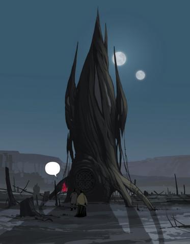 File:Rocketship Tree.png