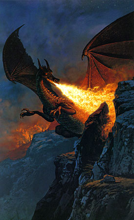 File:Ted Nasmith - Scouring the Mountain.jpg