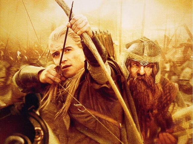 File:Lord-of-the-rings-return-of-the-king-legolas-and-gimli.jpg