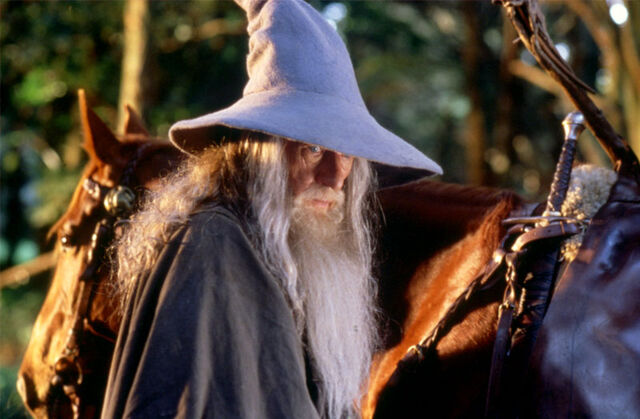 File:Gandalf gray 05.jpg