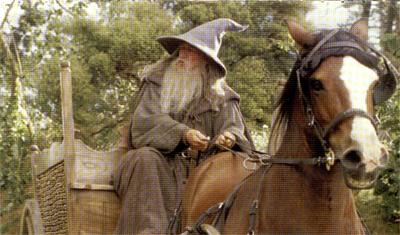 File:Gandalv10 (1).jpg
