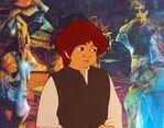 Frodo 1978