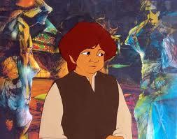 File:Frodo 1978.jpg