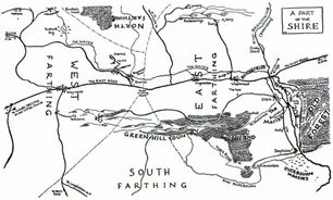 800px-Map Middle-Earth A Part of the Shire