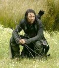 File:Aragorn12.jpg