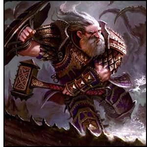 File:391 wr dwarves.jpg