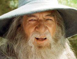 Gandalf (1)