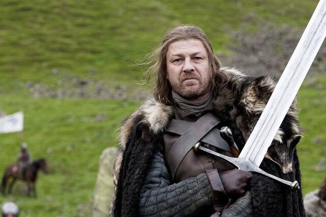 File:Eddard-Ned-Stark-game-of-thrones-20730939-800-534.jpg