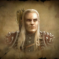 File:Thranduil father of Legolas.jpg