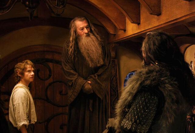 File:Bilbo-et-al.jpg