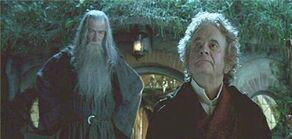 Bilbo leaving-1-