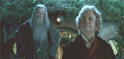 File:Bilbo leaving-1-.jpg