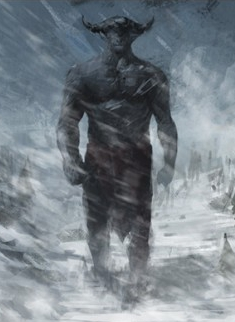 File:The Frost Giant.jpg