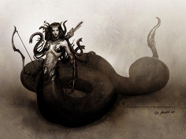 File:Medusa by JSMarantz.jpg