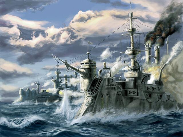 File:Ship.jpg