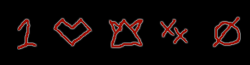 Sagas of Sundry Wiki