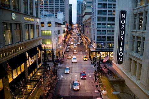 File:Seattle5.jpg