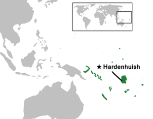 File:Map of the Empire-0.png