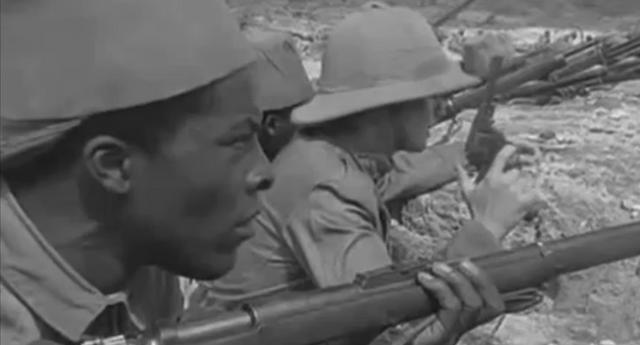 File:Migrant rifles 1.png