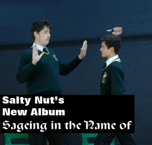 File:Salty Nut - Sageing in the name of.png