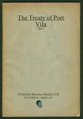 File:Treaty of Vila.png