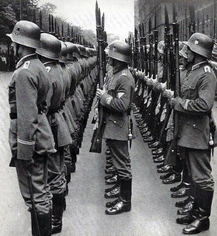 File:Gulag guard.jpg