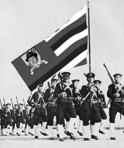 File:Parade January Revolution.png