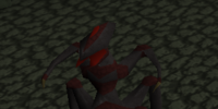Monster - Abyssal Demon