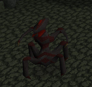 File:Abyssal Demon.png