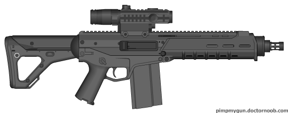 File:Myweapon (1).jpg