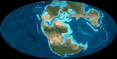 G008 Jurassic map big