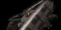 XD-54 Arrowhead (Taian)