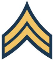 200px-Army-USA-OR-04a