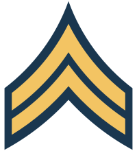 File:200px-Army-USA-OR-04a.png