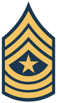 File:200px-Army-USA-OR-09c.png