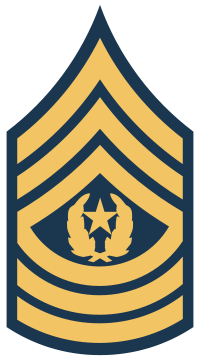 File:200px-Army-USA-OR-09b.png
